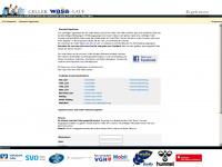 celler-wasa-lauf.de