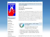 A52stoppen.de