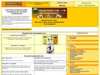 freizeitmarkt.com