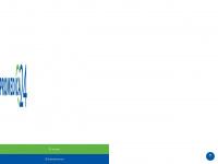 promedica24.de
