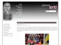 johnny-ertl.com