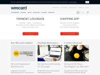 wirecard.at