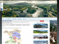 gastroportal-aargau.ch