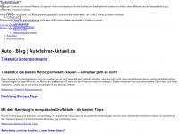 autofahrer-aktuell.de