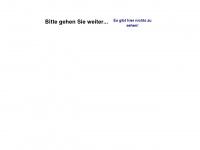 Kirchentermine.de