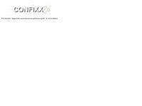 kmb-suchmaschinenoptimierung.de
