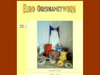 orishanetwork.de