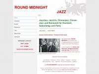 round-midnight-band.de