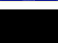 bayernhaus.com.ua