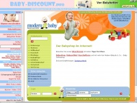 baby-discount.info