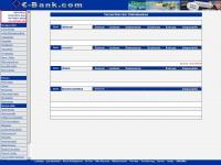 bankauftrag.info