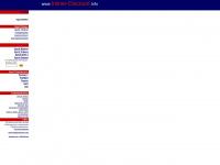 inliner-discount.info