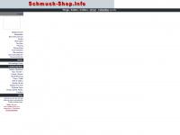 schmuck-shop.info