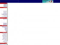sport-discount.info