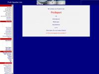 sport-profi.info