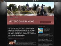 veitshoechheim-blog.de