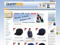 outfitking.com