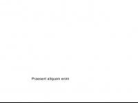 eu-digital.de