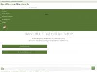 Bachbluetenonlineshop.de