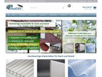 paruschke-kunststoffe.de