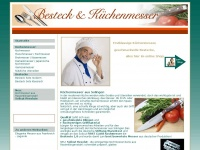 besteck-kuechenmesser.at