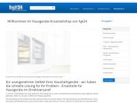 hgt24.de