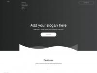 tassilo-kraus.com
