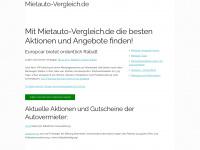 mietauto-vergleich.de