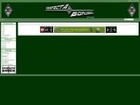 respecta-borussia.de