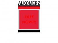 alkomerz.com