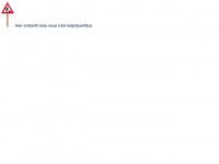 landesbankskandal.de