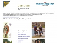 celticcraft.de