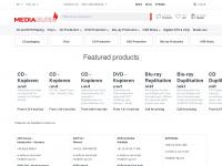 cd-drucker.de