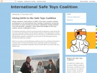 safetoyscoalition.org