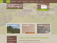 ferienbauernhof.at