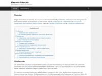 hamster-arten.de