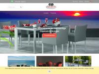 cp-objekt.de