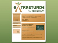 extrastunde.com