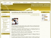 hypnose-schule.ch