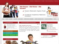 abh-nachhilfe.com