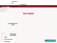 nachhilfe-berufsschule.com