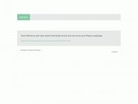 maisels-weisse-masters.de