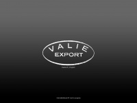 valieexport.at