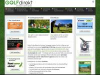golf-direkt.com