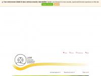 loccumer-arbeitskreis-meditation.de