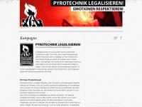 pyrotechnik-legalisieren.de