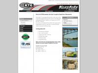 Kurpfalz-spedition.de