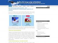 fallschirmsprung-schenken.de