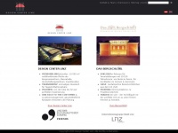 design-center.at