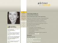 poertnerwebdesign.de